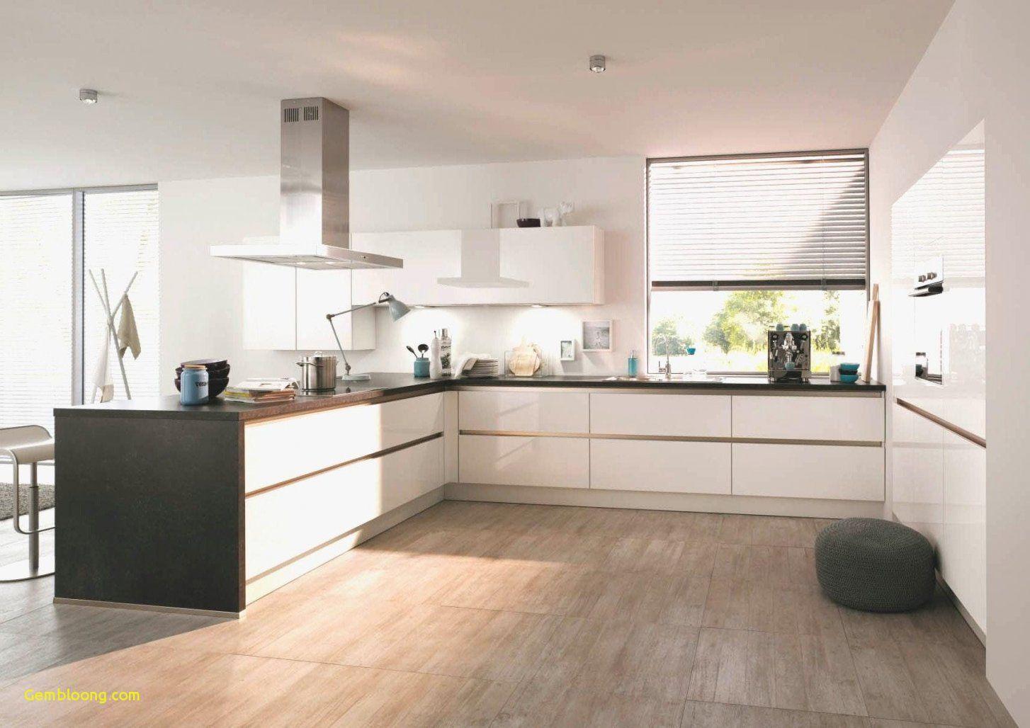 35 Kleine Küche Gestalten Ideen  Küchen Design & Ideen von Kleine Küche Gestalten Ideen Bild