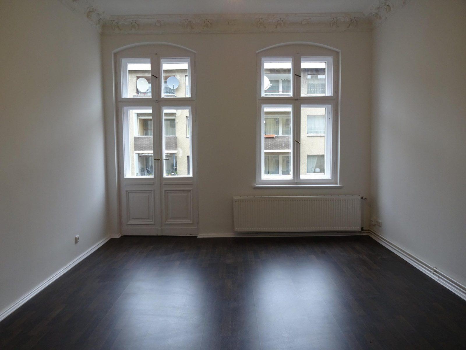 Wohnung mieten von privat ohne provision n rnberg beste for Wohnung mieten von privat ohne provision