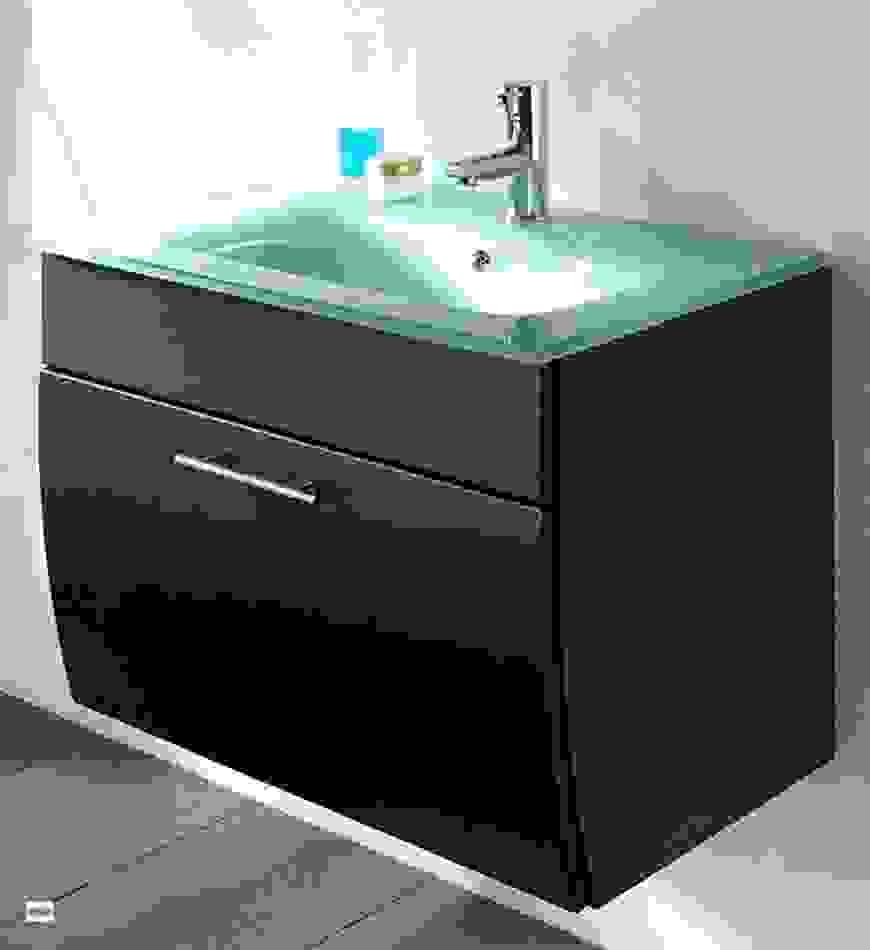 35 Neueste Ikea Unterschrank Bad Designideen  Gartenmöbel Ideen von Waschbecken Mit Unterschrank Ikea Photo