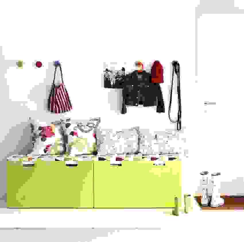 35 Neueste Sitzbank Mit Stauraum Ikea Designideen  Gartenmöbel Ideen von Sitzbank Mit Stauraum Ikea Bild