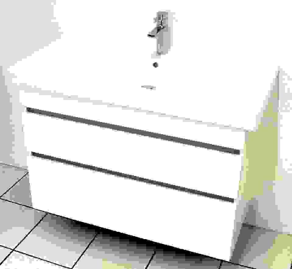 35 Neueste Waschtisch 80 Cm Breit Schema  Gartenmöbel Ideen von Waschtisch 80 Cm Breit Bild