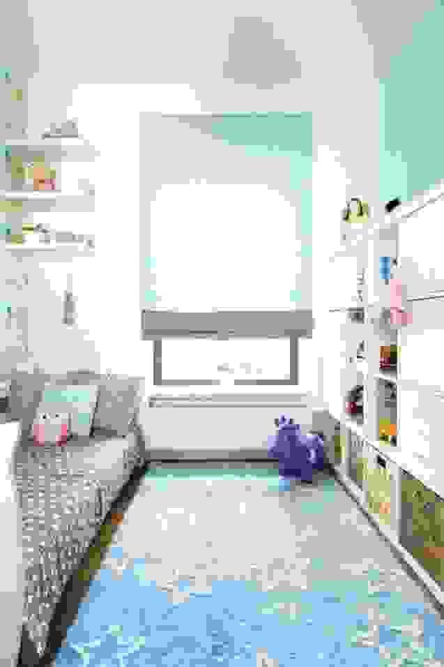 35 Tolle Kleines Kinderzimmer Gestalten Konzept  Gartenmöbel Ideen von Schreibtisch Für Kleines Kinderzimmer Bild