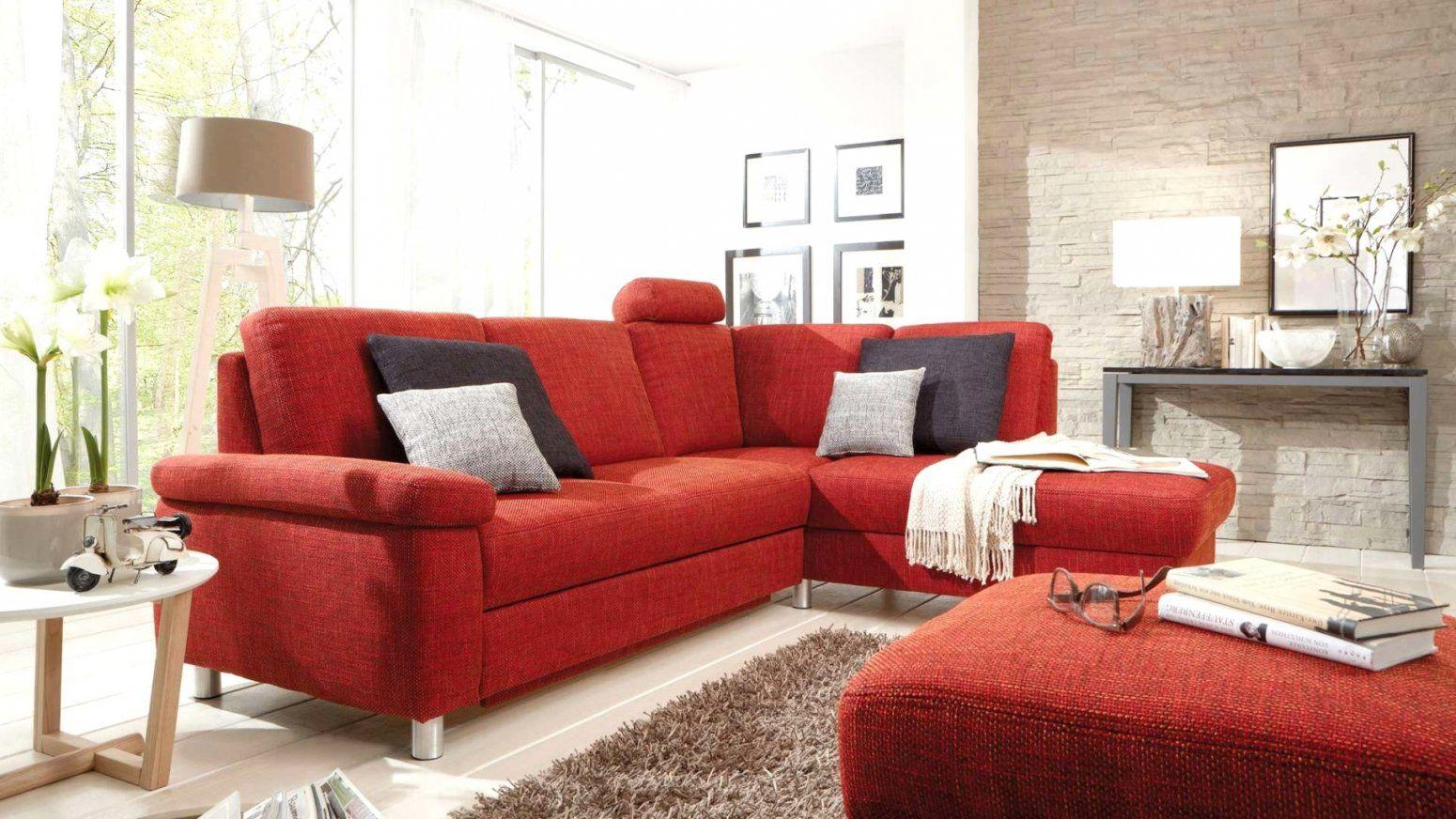 36 Elegant Wohnzimmer Ideen Für Kleine Räume Galerie Ideen von Polsterecke Für Kleine Räume Bild