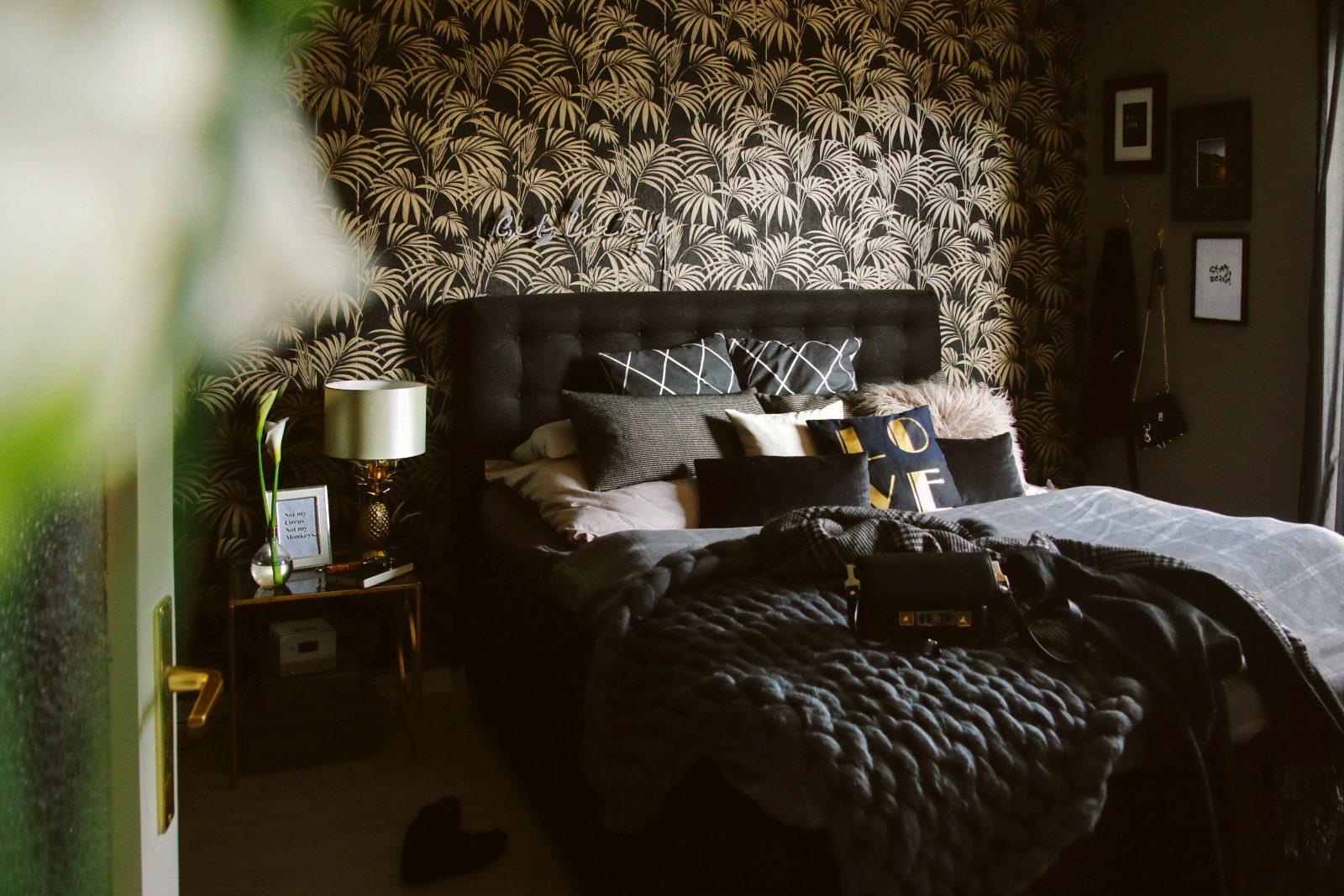 365 Tage Vallavik Warum Ich Mir Ein Boxsprinbett Gekauft Habe von Welches Bett Ist Das Richtige Für Mich Photo