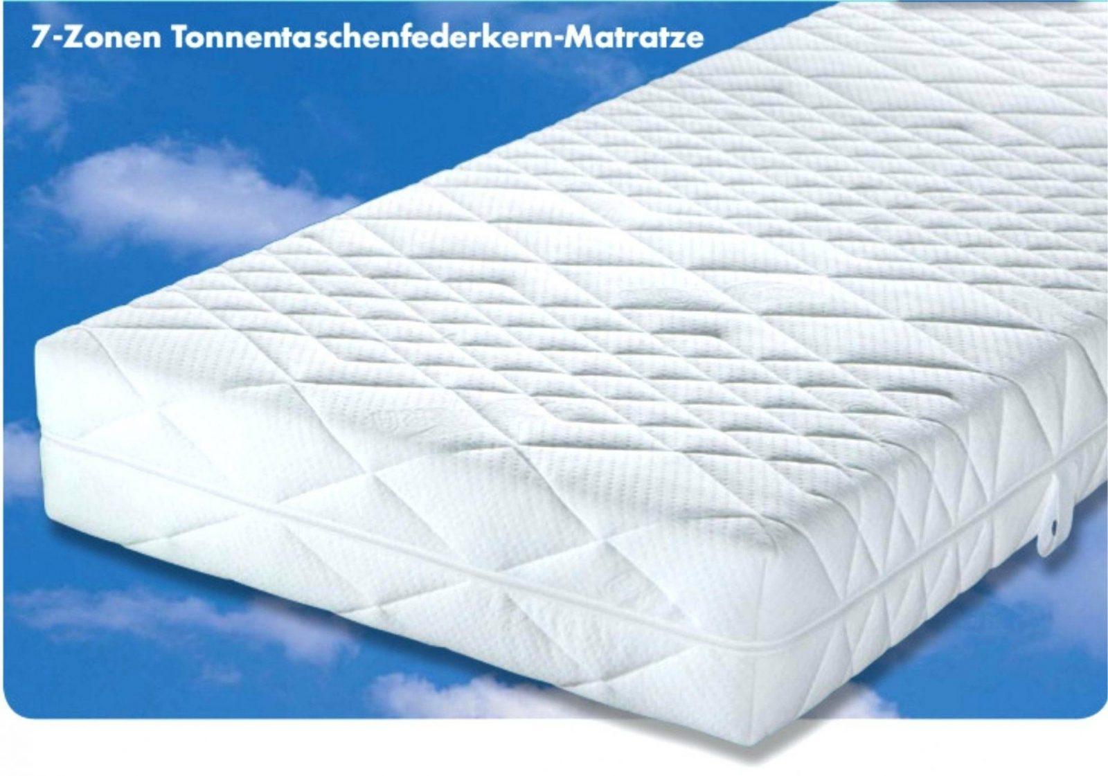37 Amazing Modell Bezieht Sich Auf Matratzen Hamburg  Beste von Matratzen Concord Rahlstedt Photo