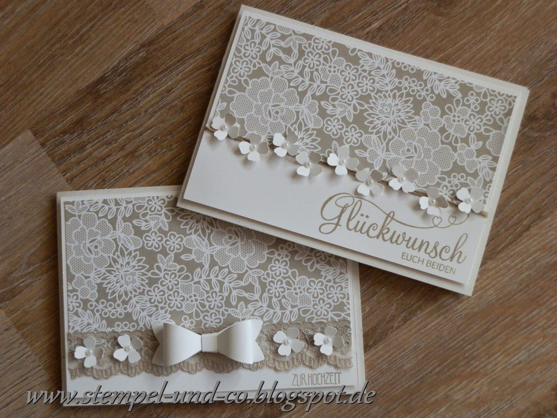 37 Amazing Modelle Mehr Als Hochzeitskarten Ideen  Hochzeit Kleid von Hochzeitskarten Selber Basteln Ideen Bild