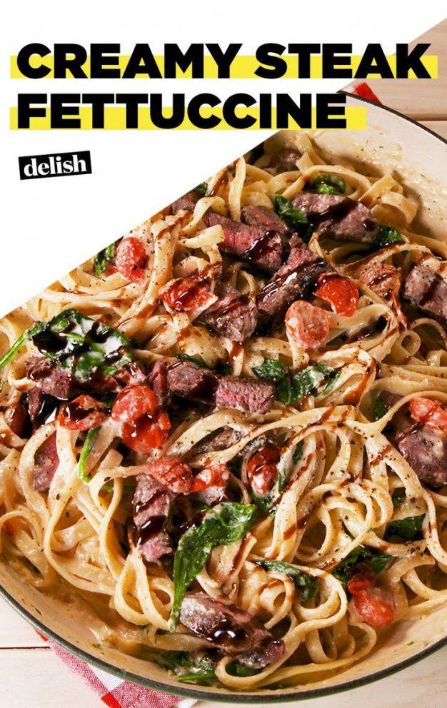 37 Besten Dinner Bilder Auf Pinterest  Rezepte Italienische von Italienische Kochrezepte Mit Bildern Bild