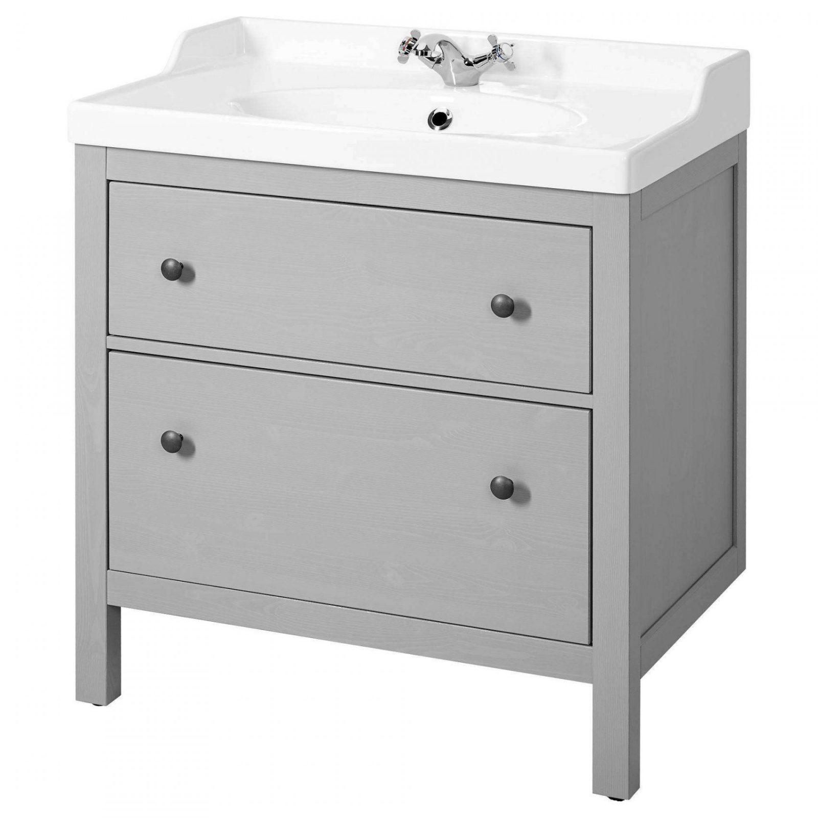 37 Einzigartig Waschbeckenunterschrank 50 Cm Breit Stock von Bad Unterschrank 50 Cm Breit Bild