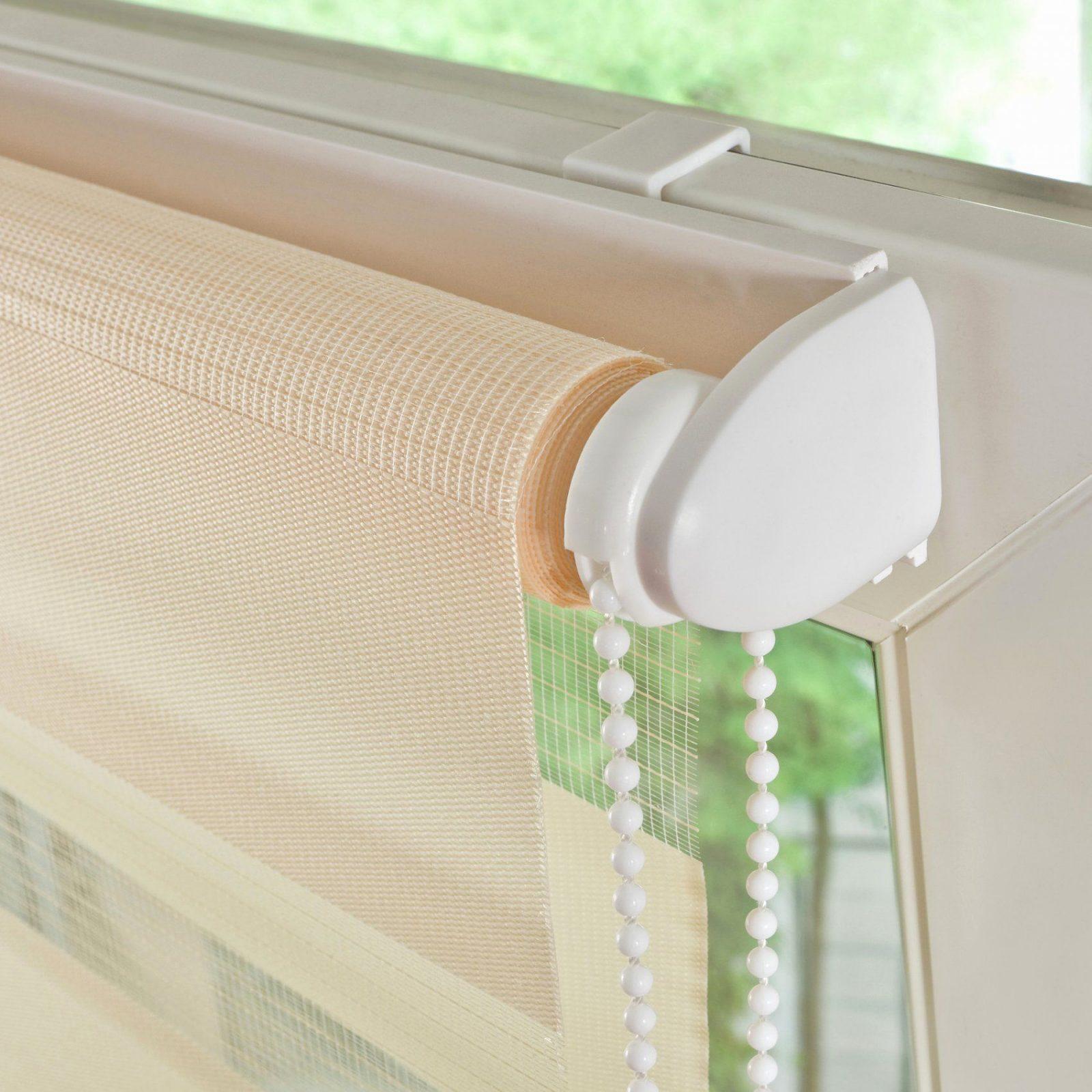 rollos 40 cm breit rollo cm breit und lang in emmerich am rhein with rollos 40 cm breit. Black Bedroom Furniture Sets. Home Design Ideas