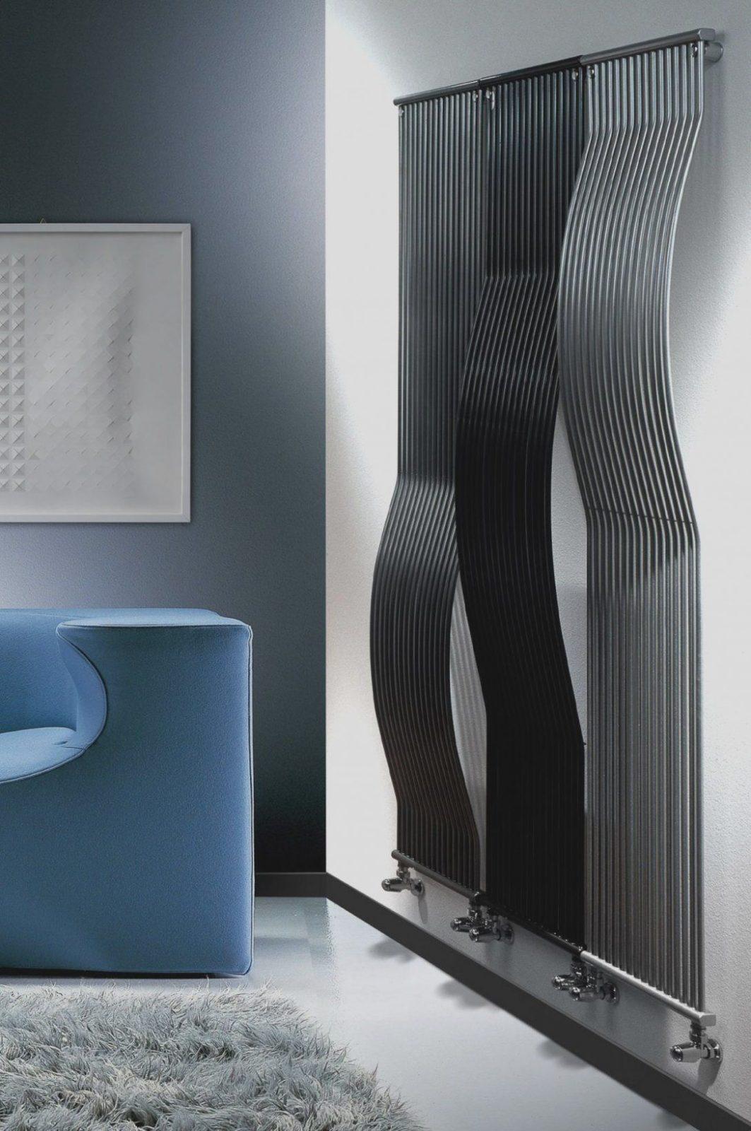 Charmant 37 Moderne Heizkörper Wohnzimmer Haus Ideen Von Moderne Heizkörper Für  Wohnzimmer Photo