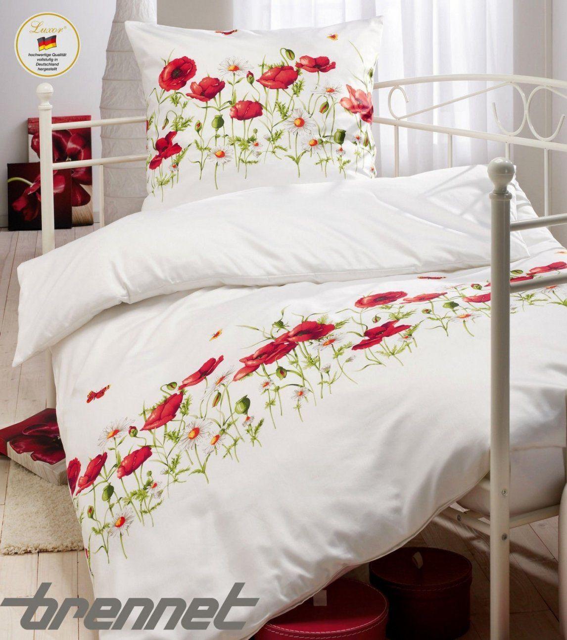 37 Wunderbar Mako Satin Bettwäsche 200X200 Für Ihre Hausdesignideen von Bierbaum Bettwäsche 200X200 Photo