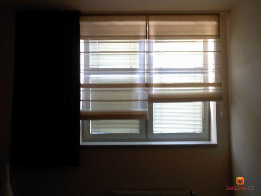 38 Elegant Fotos Von Gardinen Für Kleine Fenster  Hausplan von Vorhänge Für Kleine Fenster Photo