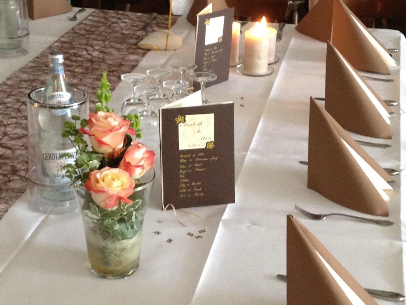 39 Excellent Sammlung Bezieht Sich Auf Tischdeko Zur Goldenen von Tischdeko Zur Goldenen Hochzeit Bild