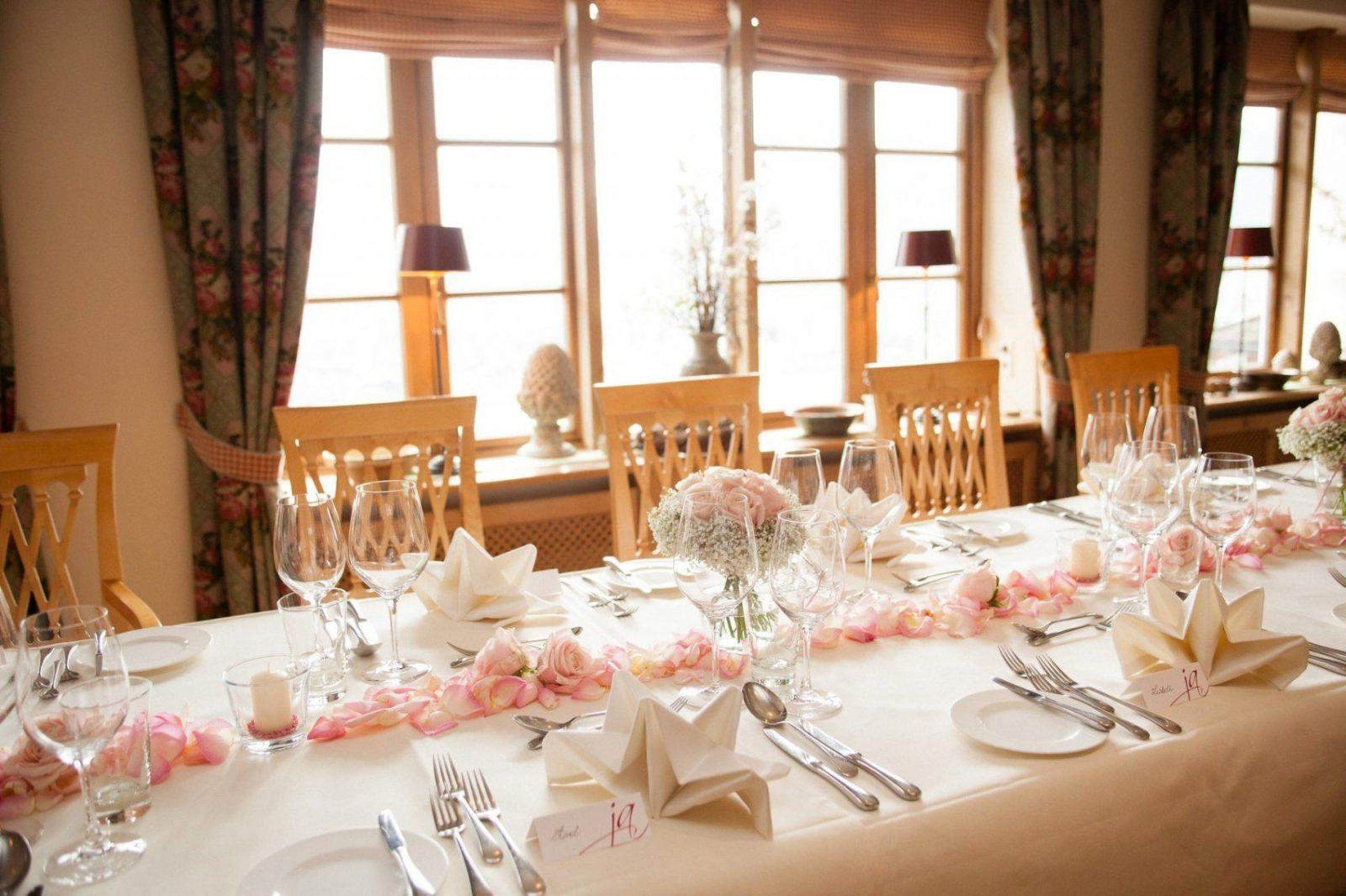 39 Fancy Architektur Betreffend Tischdeko Goldene Hochzeit Neu von Tischdeko Für Goldene Hochzeit Photo