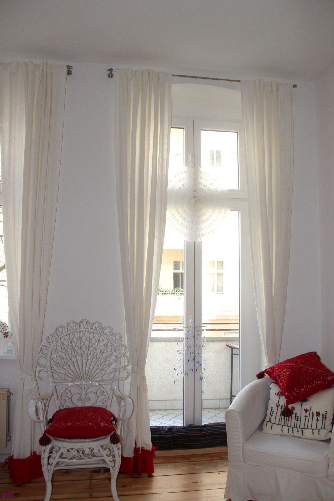 39 Frisch Layout Über Gardinen Wohnzimmer Kurz  Beste Inspiration von Kurze Gardinen Wohnzimmer Bild
