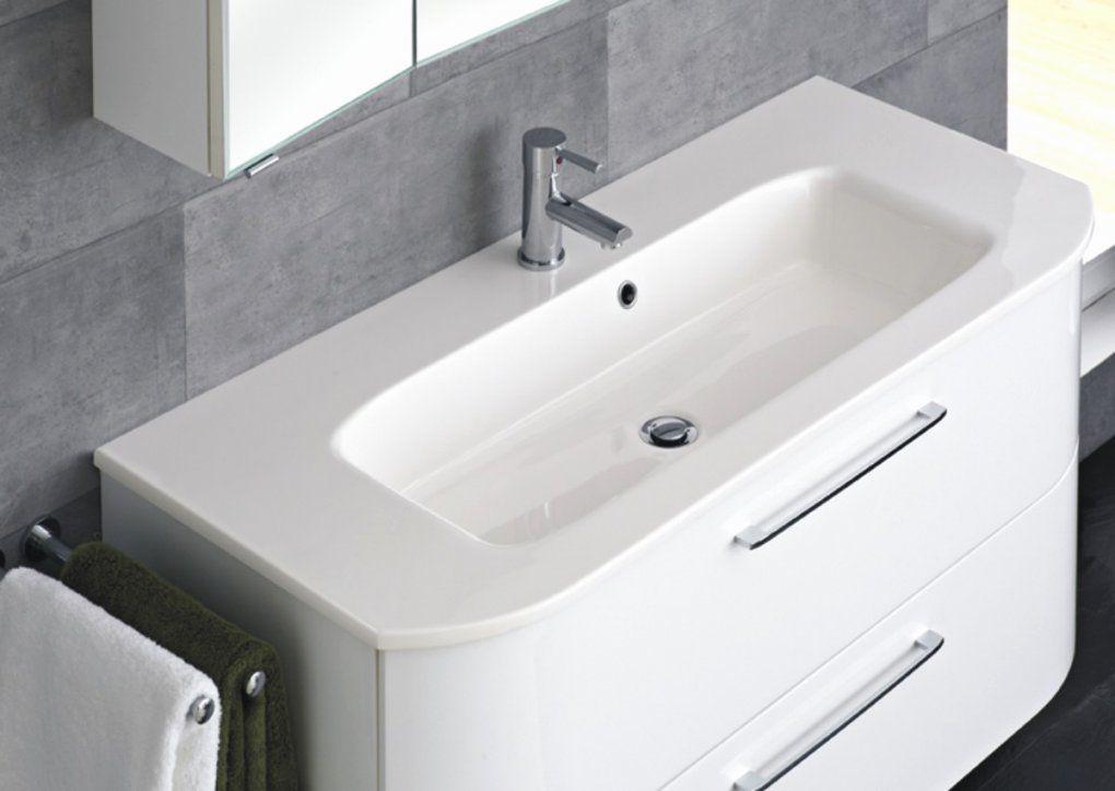 39 Frische Bild Von Waschtisch 60 Cm Breit Mit Unterschrank  House von Waschtisch 80 Cm Breit Bild