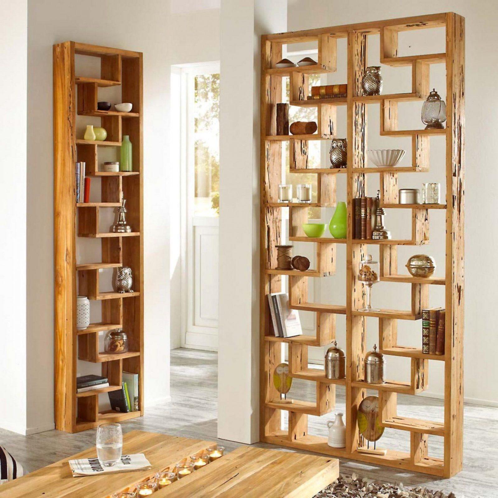 39 Inspirierend Raumteiler Regal Selber Bauen Designgalerie von Raumteiler Regal Selber Bauen Photo