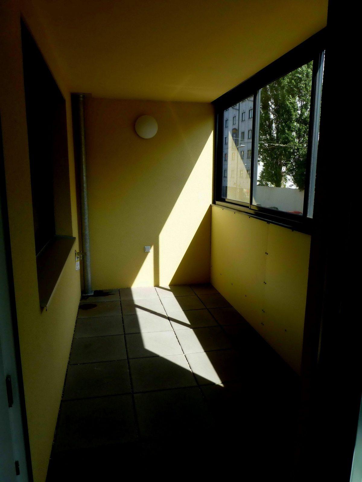 39 Superb Sammlung Oben Wohnungen Ohne Provision  Beste Sammlung von Wohnung Mieten Ohne Provision Photo