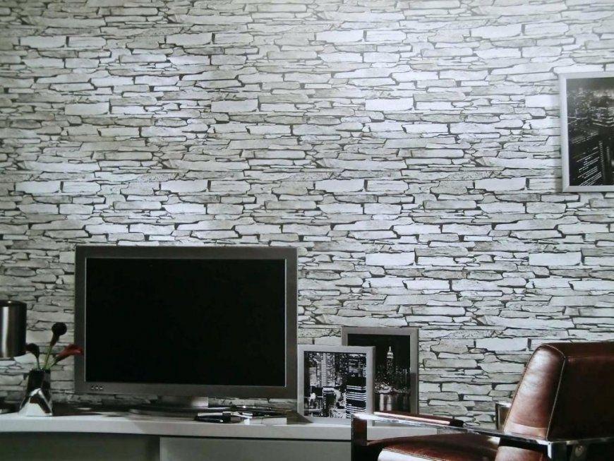 3D Tapete Steinoptik Full Size Of Ehrfa 1 4 Rchtiges von Fototapete 3D Stein Tapete Bild