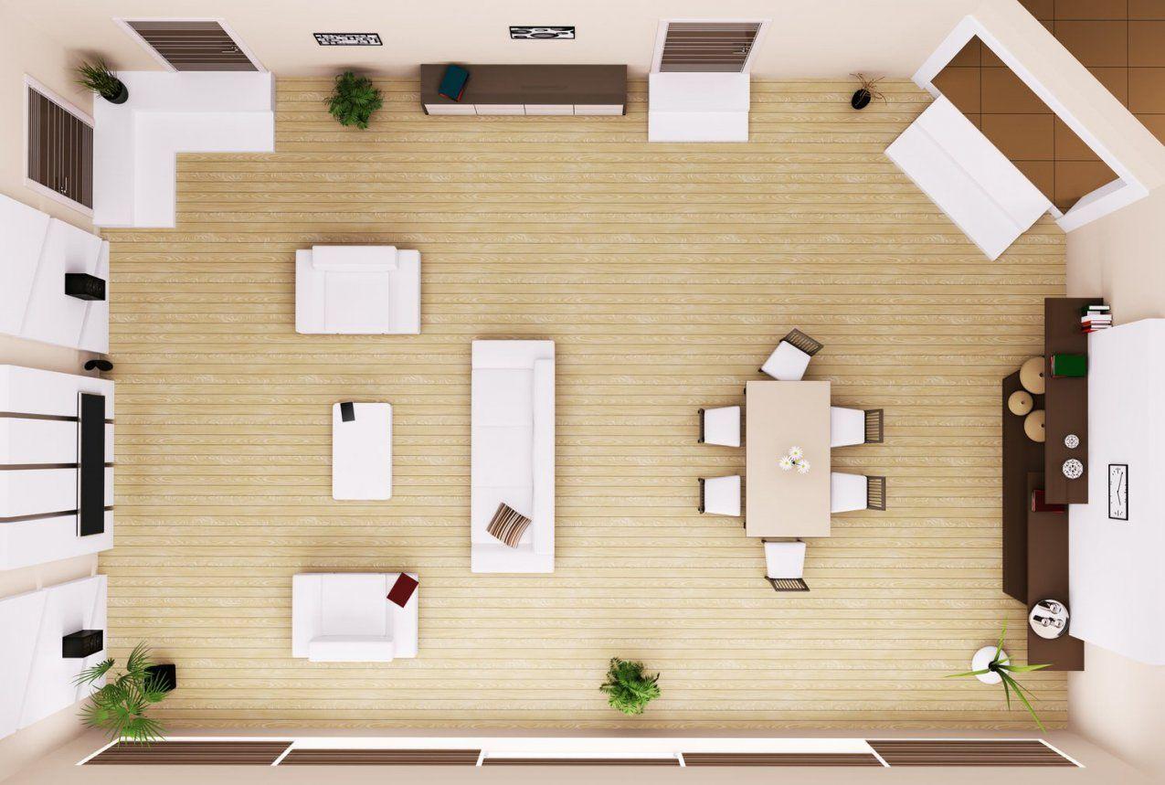 3Draumplaner Einrichtung Am Computer Planen  Zuhause Bei Sam® von Schöner Wohnen Raumplaner Kostenlos Photo