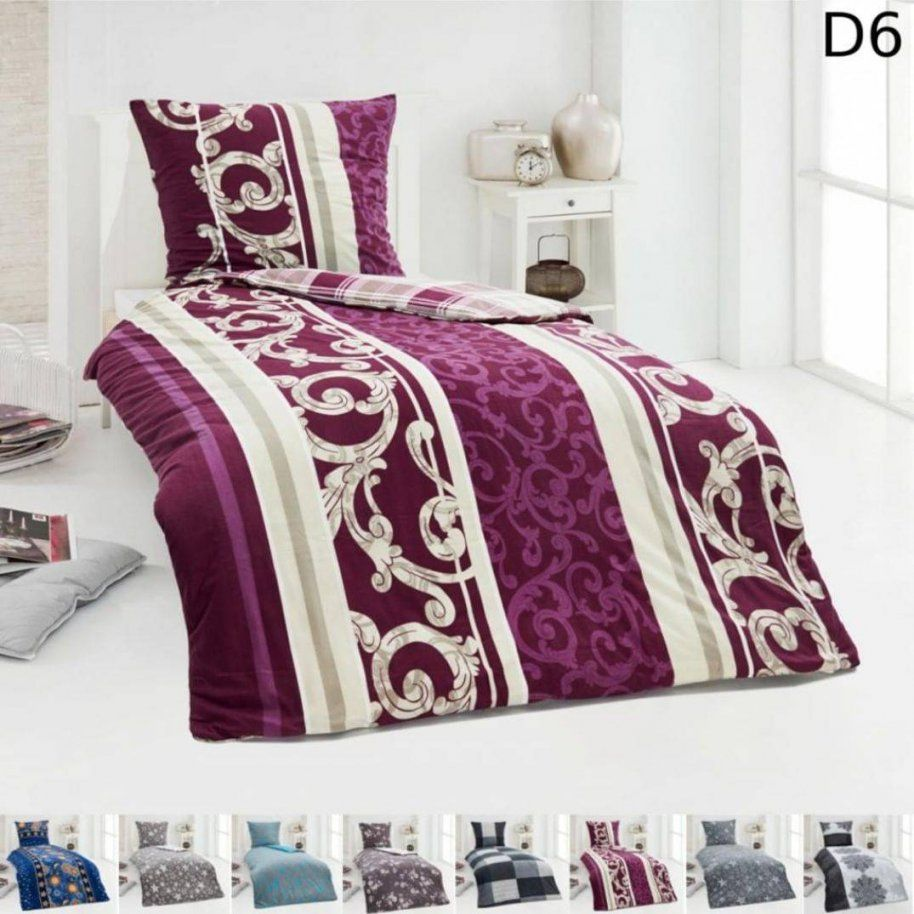 3Tlg Bettwäsche London 240X220 Französische Bulldogge Bett Decke von Bettwäsche Französische Bulldogge Photo