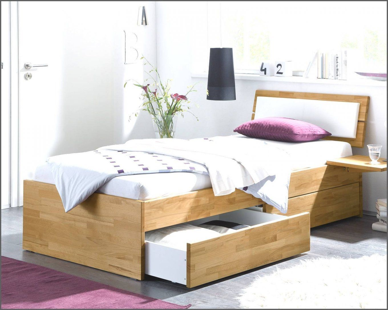 welches bett ist das richtige fr mich excellent sun garden. Black Bedroom Furniture Sets. Home Design Ideas