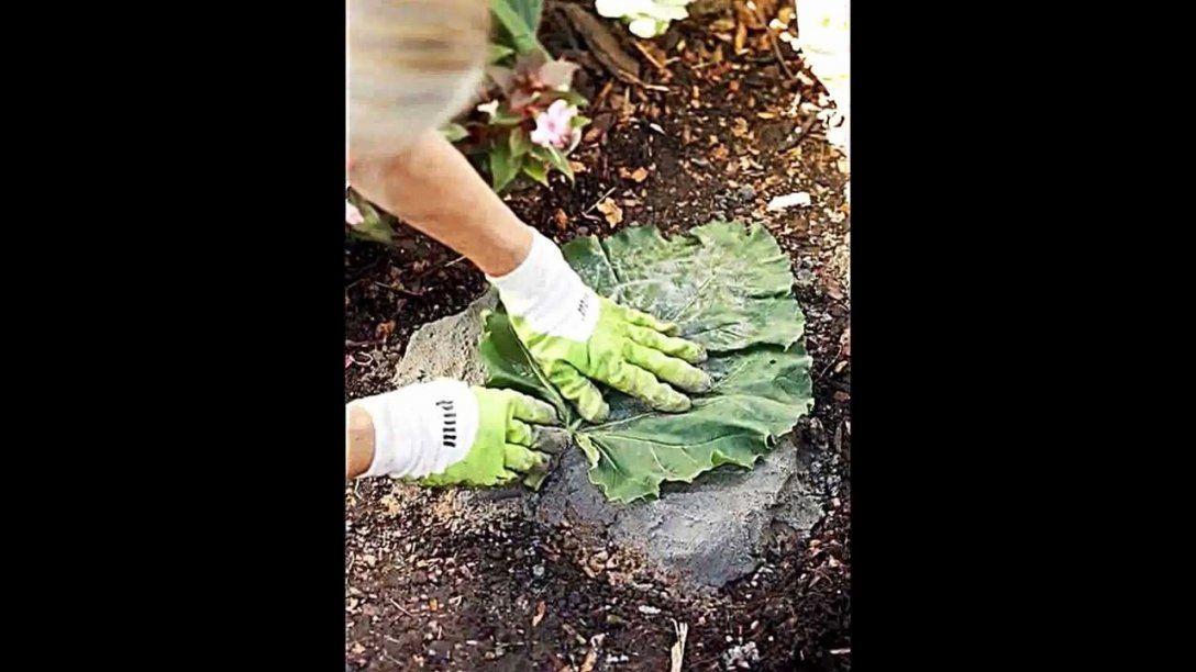 40 Awesome Bilder Of Garten Skulpturen Selber Machen 439855 2018 von Skulpturen Für Den Garten Selber Machen Photo