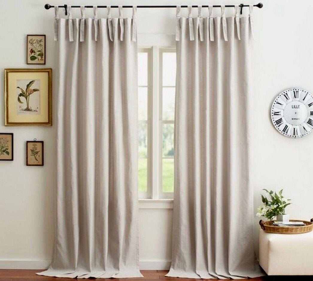 gardinen ringen aufh ngen haus design ideen. Black Bedroom Furniture Sets. Home Design Ideas