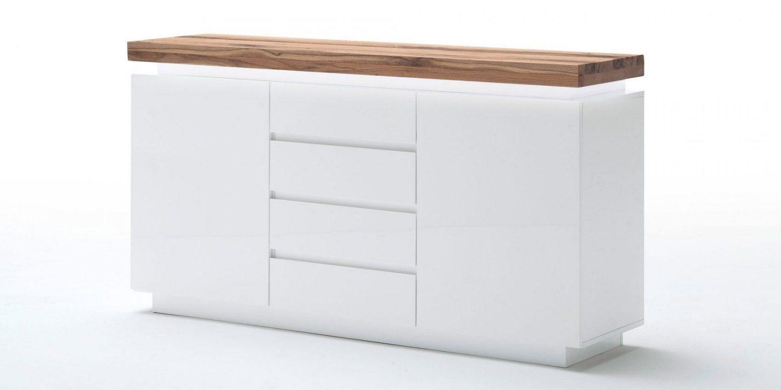40 Einzigartig Modelle Betreffend Kommode Weiß 120 Breit  Beste von Kommode Weiß 120 Breit Bild