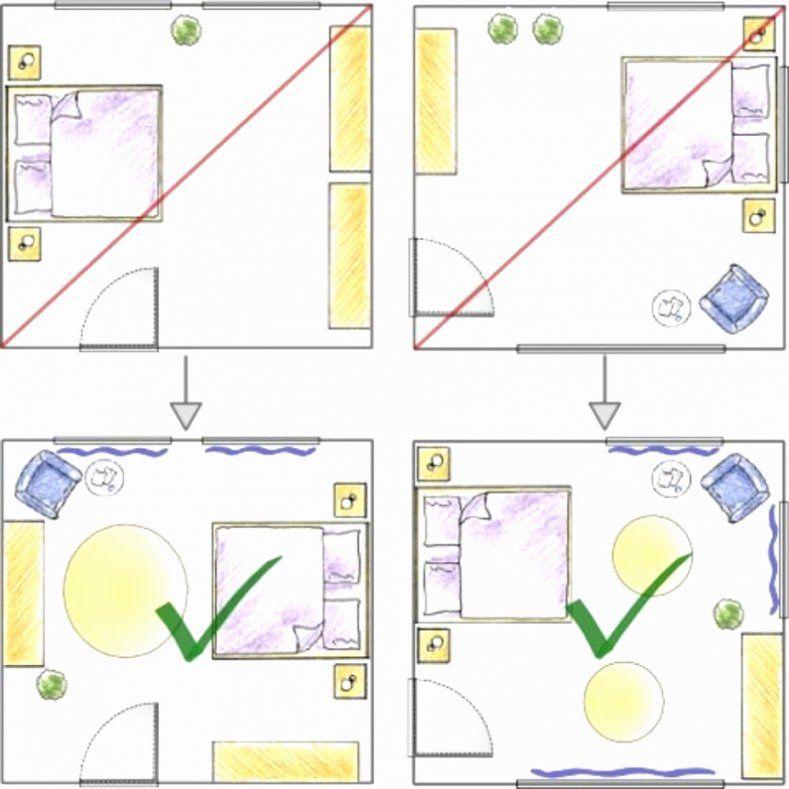 Schlafzimmer Dachschräge Feng Shui Elegant Schlafzimmer: Feng Shui Schlafzimmer Einrichten Imagenesdesalud Von