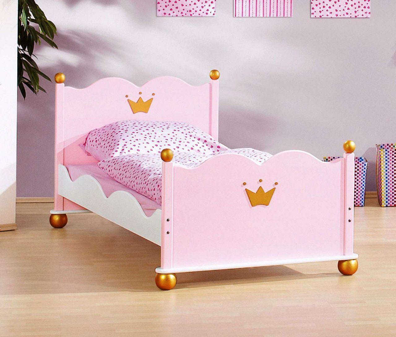 40 Frisch Fotografie Von Kinderbett Selber Bauen Prinzessin von Kinderbett Selber Bauen Prinzessin Bild