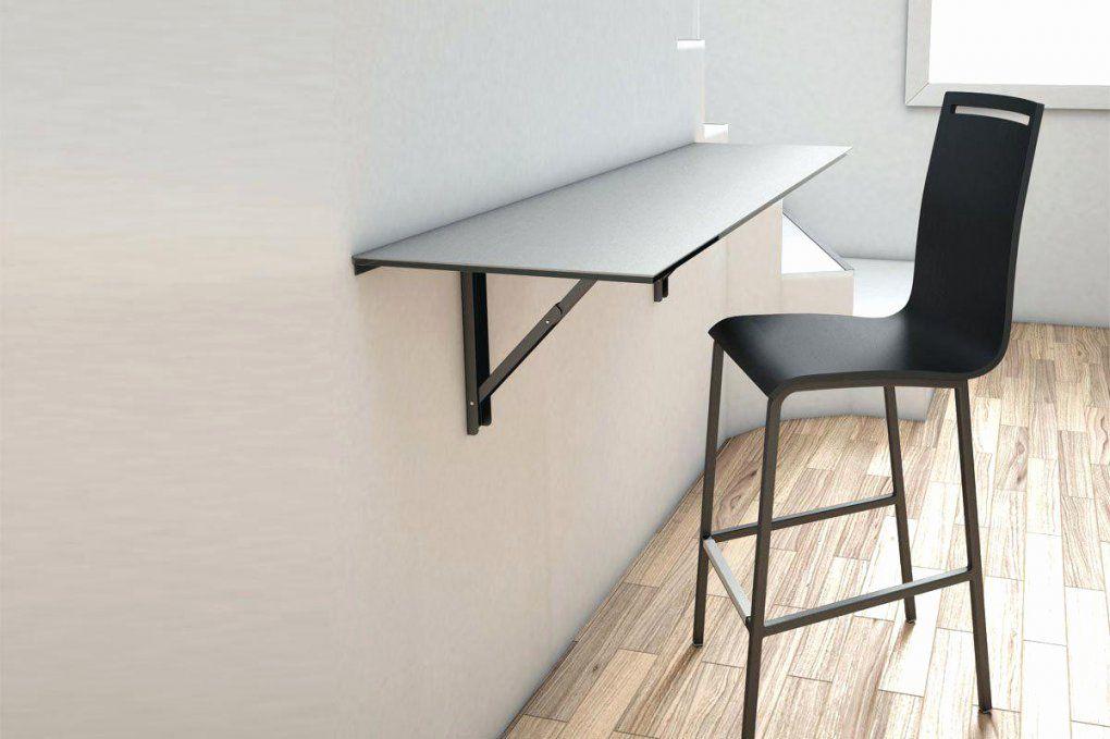 40 Frisch Galerie Von Theke Selber Bauen Ikea  Nyampenh von Theke Selber Bauen Ikea Photo