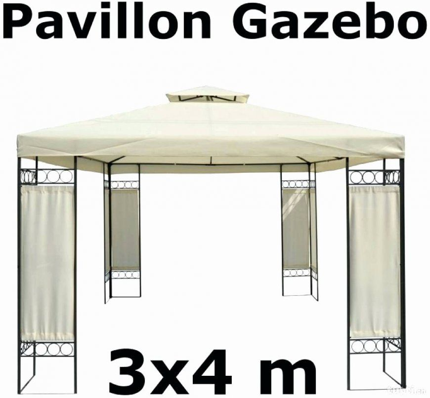 40 frisch stock of pavillon 3x4 wasserdicht 65766 2018 new port von ersatzdach pavillon 3x4. Black Bedroom Furniture Sets. Home Design Ideas