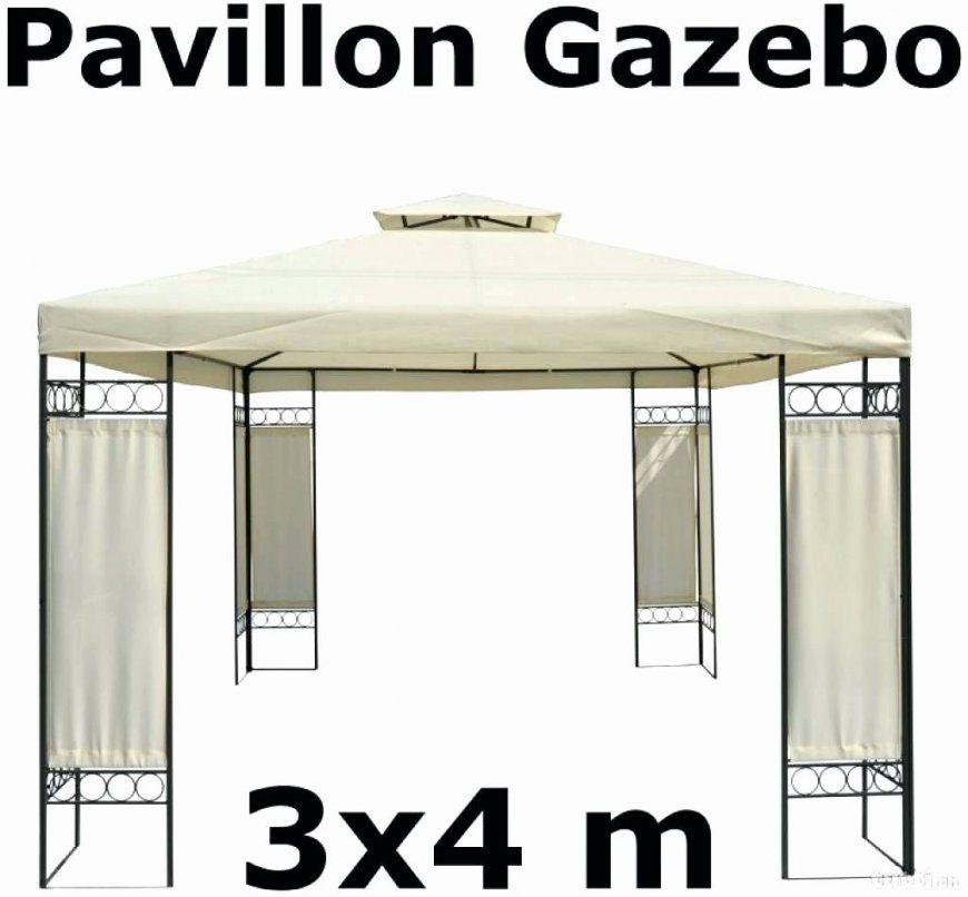 40 Frisch Stock Of Pavillon 3X4 Wasserdicht 65766 2018  New Port von Pavillon Dach 3X4 Wasserdicht Bild