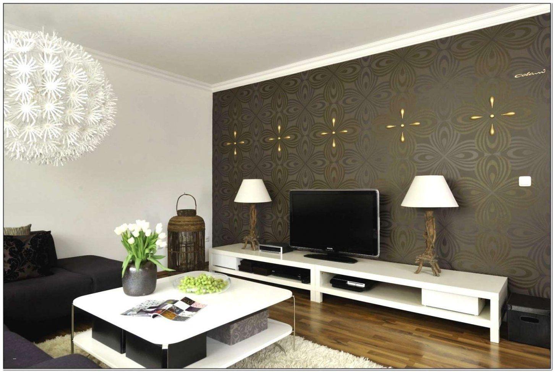 40 Frisch Tapeten Ideen Wohnzimmer Galerie  Dekor Für Bed Garten von Tapeten Ideen Für Wohnzimmer Bild