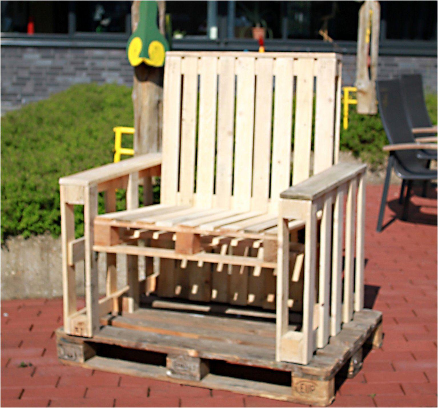 40 Genial Europaletten Sessel Designgalerie  Sessel & Kamine von Sessel Aus Europaletten Bauen Bild