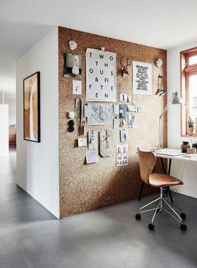 40 Inspirierende Ideen Für Eine Kreative Wandgestaltung Im Modernen von Kreative Wandgestaltung Mit Fotos Bild