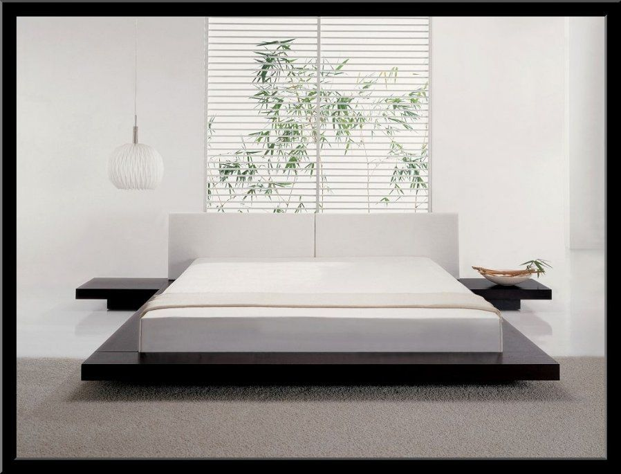 40 Modern Layout Über Feste Japanische Matratze  Beste Sammlung Von von Feste Japanische Matratze Bild
