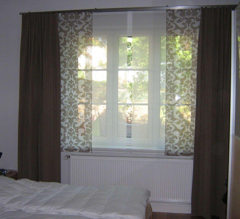 40 Neu Gardinen Ideen Für Kleine Fenster Bilder  Dekor Für Bed von Vorhang Ideen Für Kleine Fenster Photo