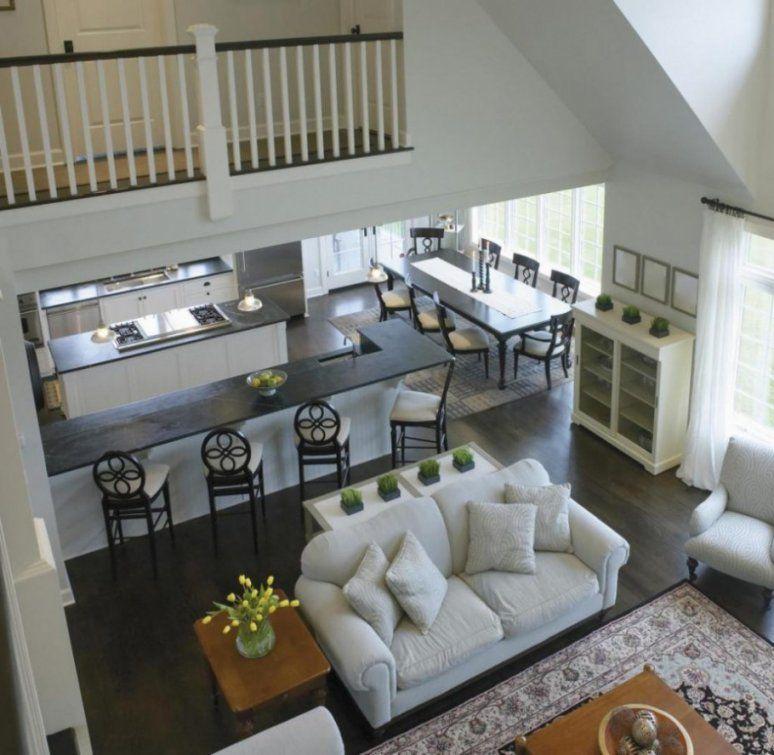 40 Qm Wohnzimmer Einrichten Haus von 40 Qm Wohnung Einrichten Bild