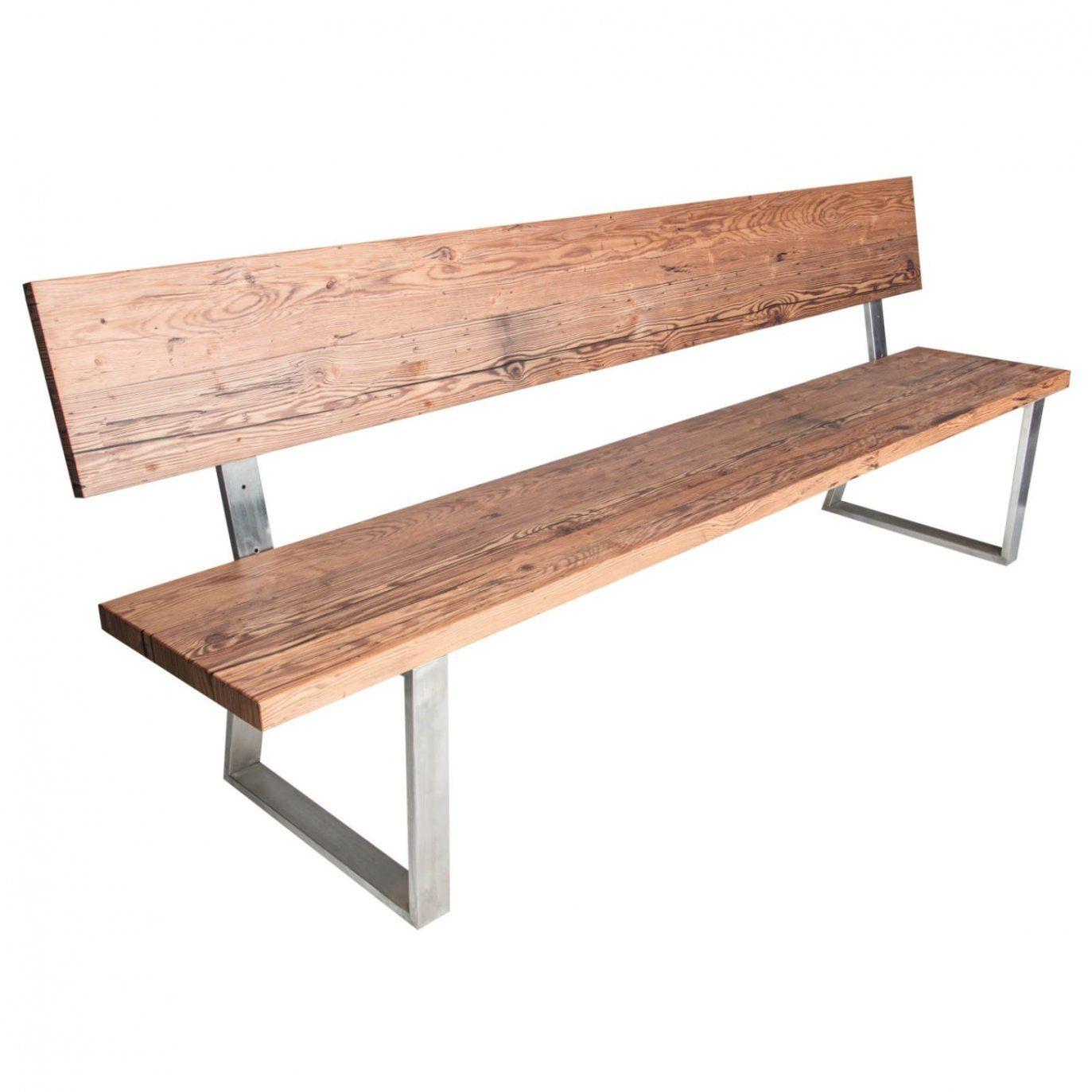40 Schön Tisch Bank Kombination Designgalerie  Tische Ideen von Bank Tisch Kombination Holz Photo