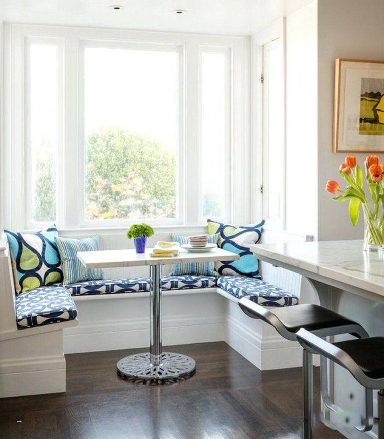 42 Brillant Sitzecke Kleine Küche  Küchen Inspiration von Kleine Sitzecke Für Küche Bild