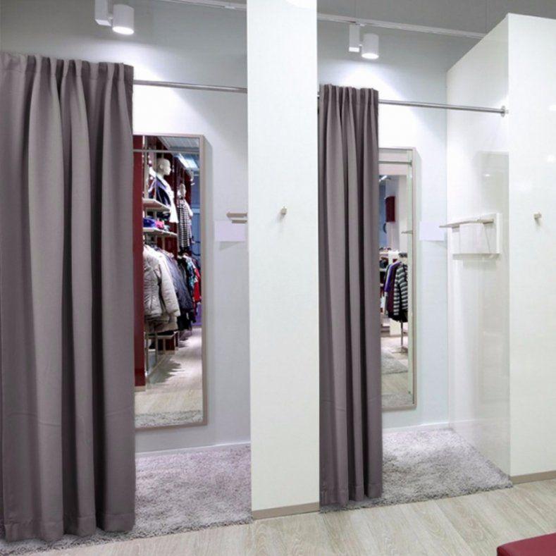 42 Elegant Sammlung Von Kleiderschrank Selber Bauen Mit Vorhang von Kleiderschrank Selber Bauen Mit Vorhang Photo