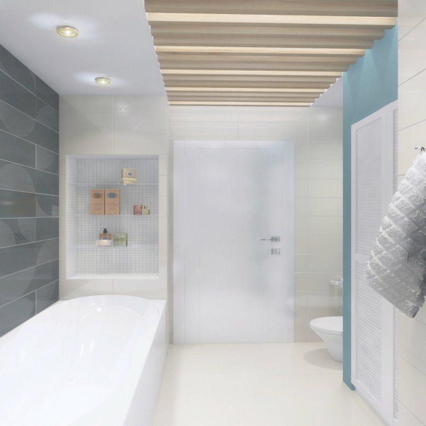 42 Ideen Für Kleine Bäder Und Badezimmer Bilder In Bezug Auf Moderne von Moderne Kleine Bäder Bilder Photo