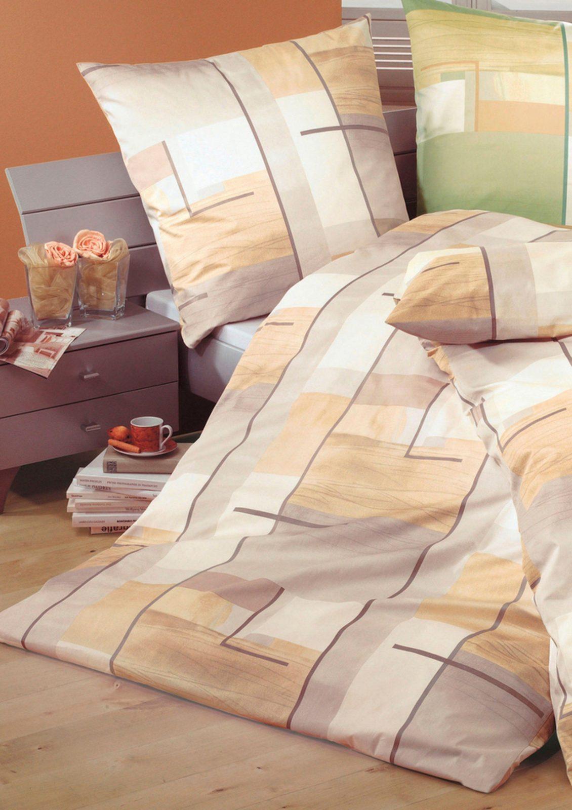 43 Tolle Bettwäsche Kreise Dich Inspirieren  Host4Rich von Billige Bettwäsche 4 Teilig Bild
