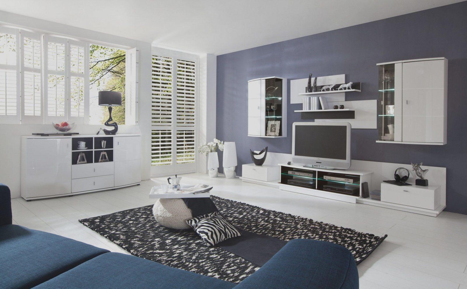 44 Bilder Für Wohnzimmer Modern  Haus Ideen von Bilder Fürs Wohnzimmer Modern Bild