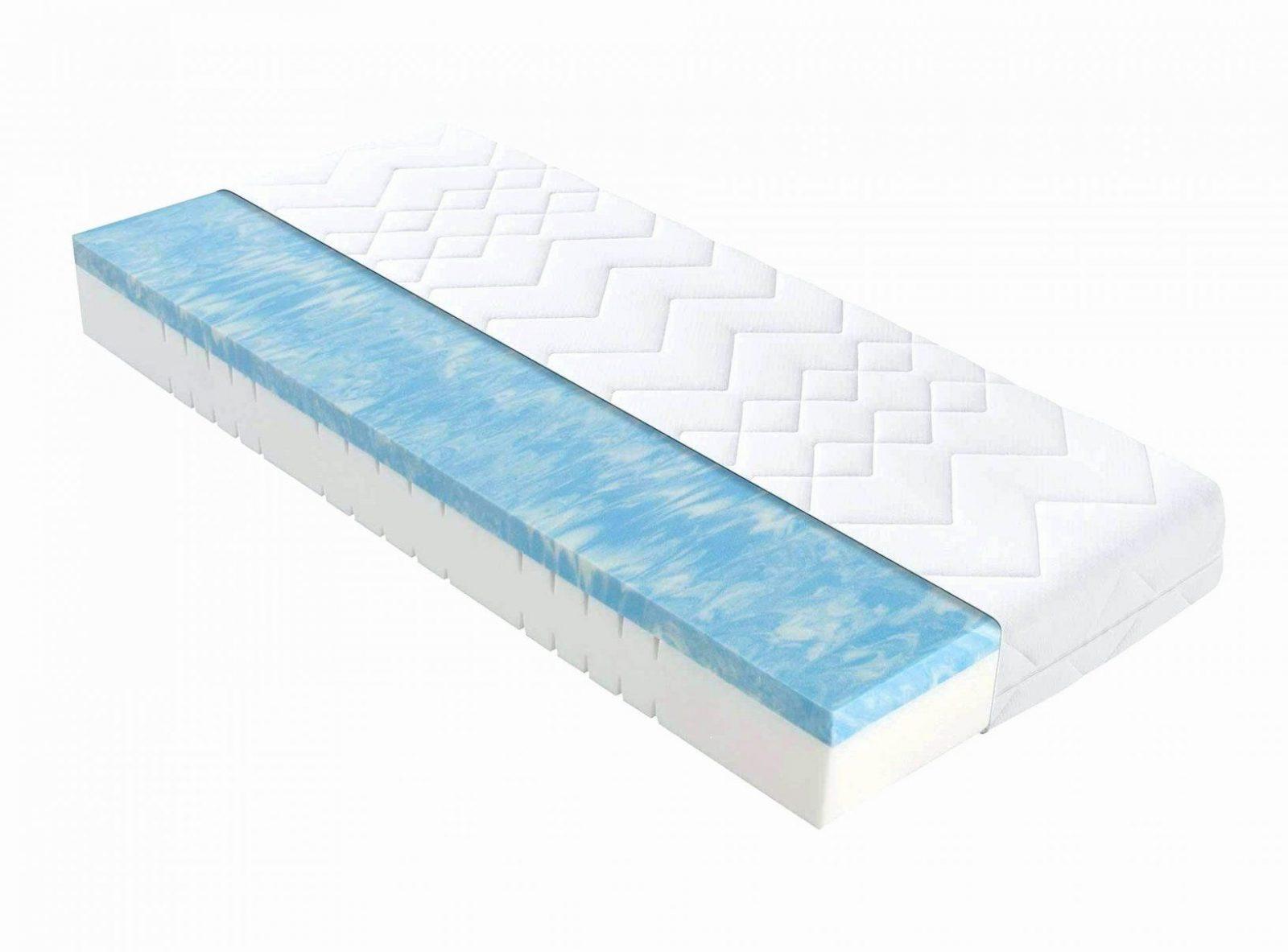 aldi nord matratze 140 200 genial unna 2018 avec photos top 20 des von aldi nord matratze. Black Bedroom Furniture Sets. Home Design Ideas