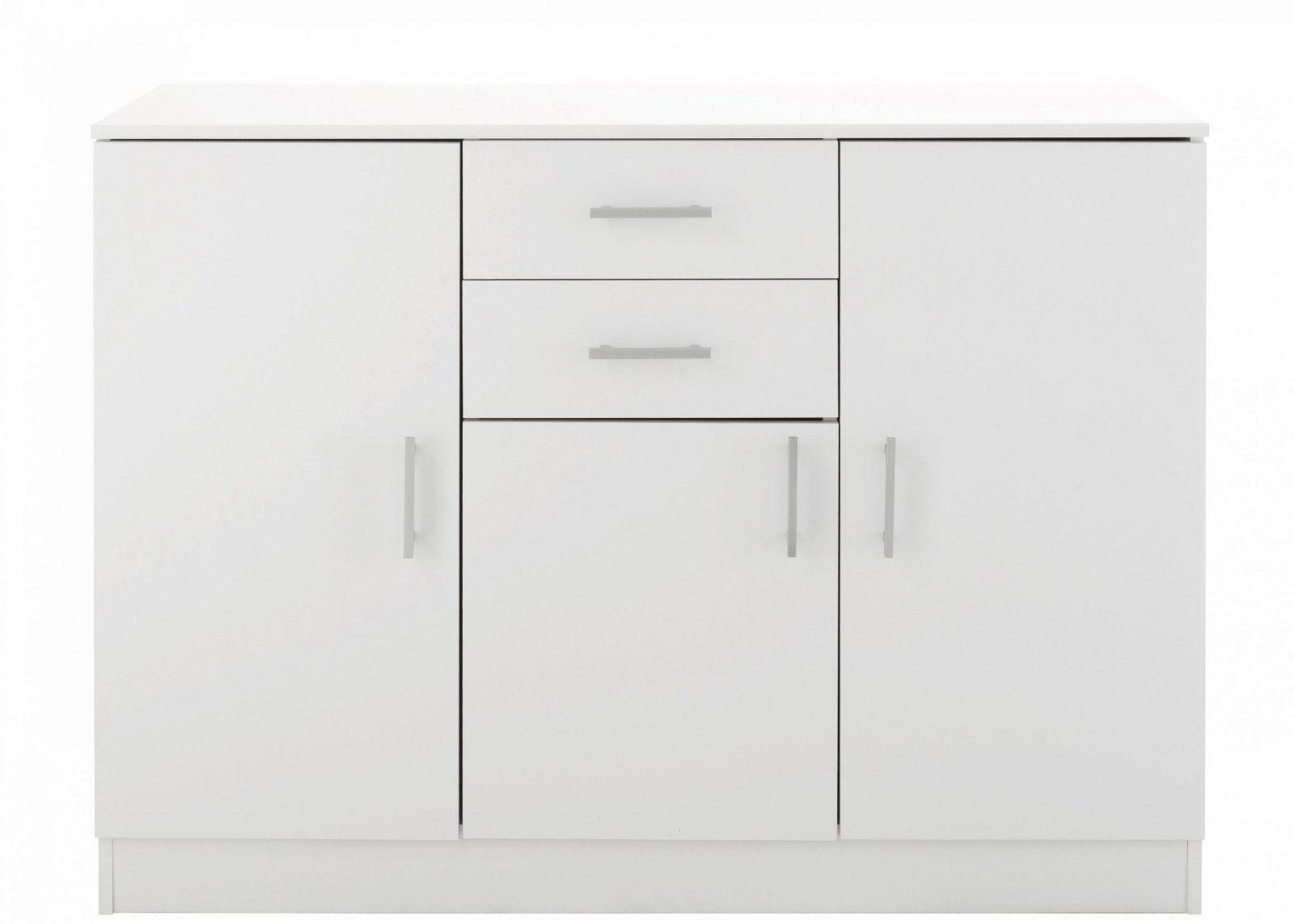 kleiderschrank wei 120 cm breit haus design ideen. Black Bedroom Furniture Sets. Home Design Ideas