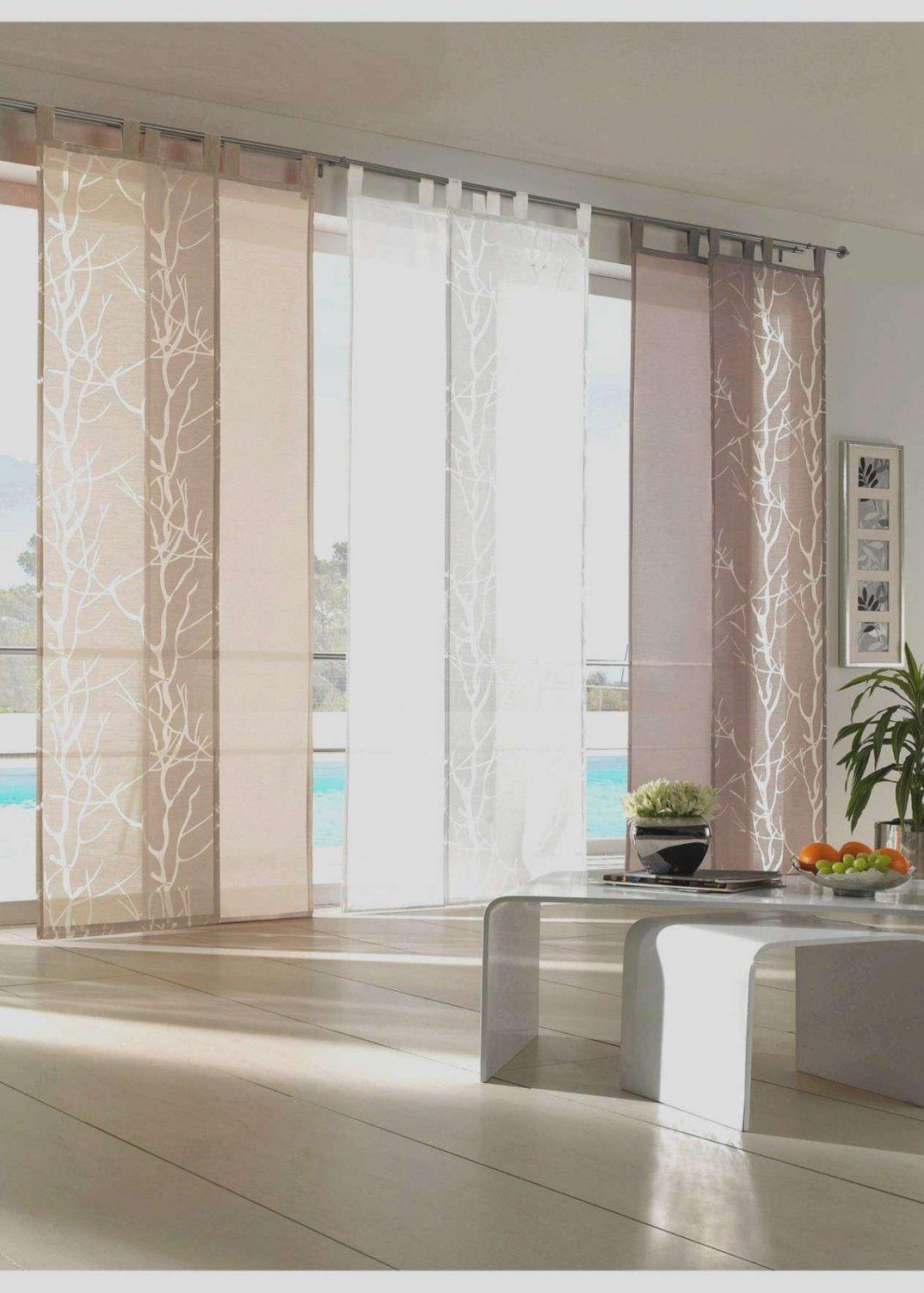 47 Gardinen Modern Wohnzimmer Inspiration Von Kurze Gardinen von Kurze Gardinen Wohnzimmer Photo