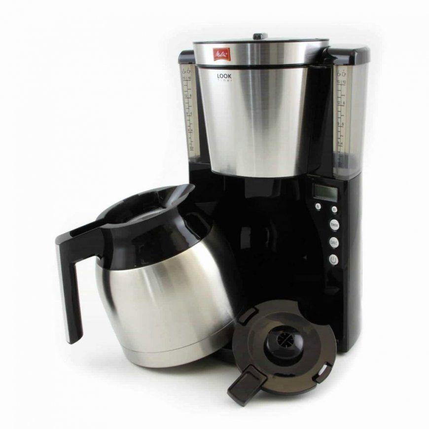 48 Best Of Fotos Von Kaffeemaschine Mit Thermoskanne Und Timer von Beste Filterkaffeemaschine Der Welt Photo